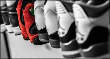 スニーカーを輸入するなら絶対に知っておきたい海外通販サイトまとめの記事の冒頭画像