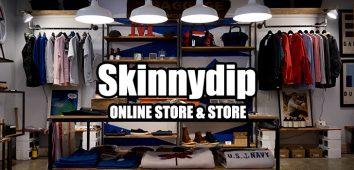 Skinnydip(スキニーディップ)が購入出来る日本の通販サイトと取り扱い店舗まとめの冒頭画像