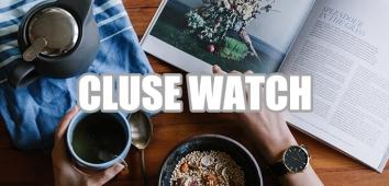 今話題のCLUSE(クルース)の腕時計の人気モデルを大特集!の冒頭画像