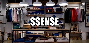 まるで教科書!海外通販サイトSSENSE(エッセンス)での商品の買い方などを画像つきで徹底解説!の冒頭画像